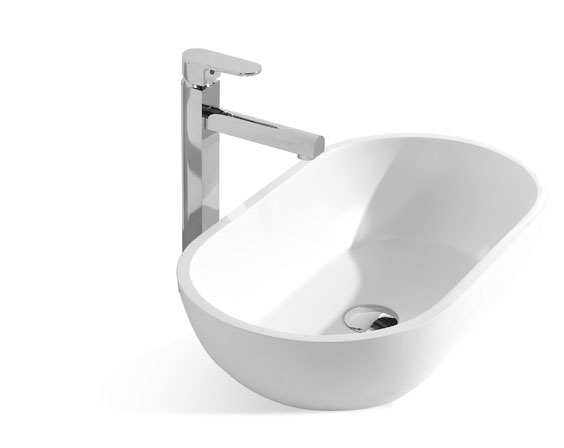 22-Inch Stone Resin Solid Surface Round Shape Bathroom Vanity Vessel on solid surface bath fixtures, solid surface faucets, solid surface bathroom walls, solid surface doors, solid surface toilet, solid surface sink bowls, solid surface undermount sinks, solid surface integral sink, solid surface vanity sinks, solid surface farmhouse sink, solid surface glass, solid surface flooring, solid surface grab bars, solid surface trough sink, solid surface bathroom shower, lg solid surface sinks, surface mount bathroom sinks, solid surface integrated sink, formica solid surface sinks, acrylic vessel sinks,